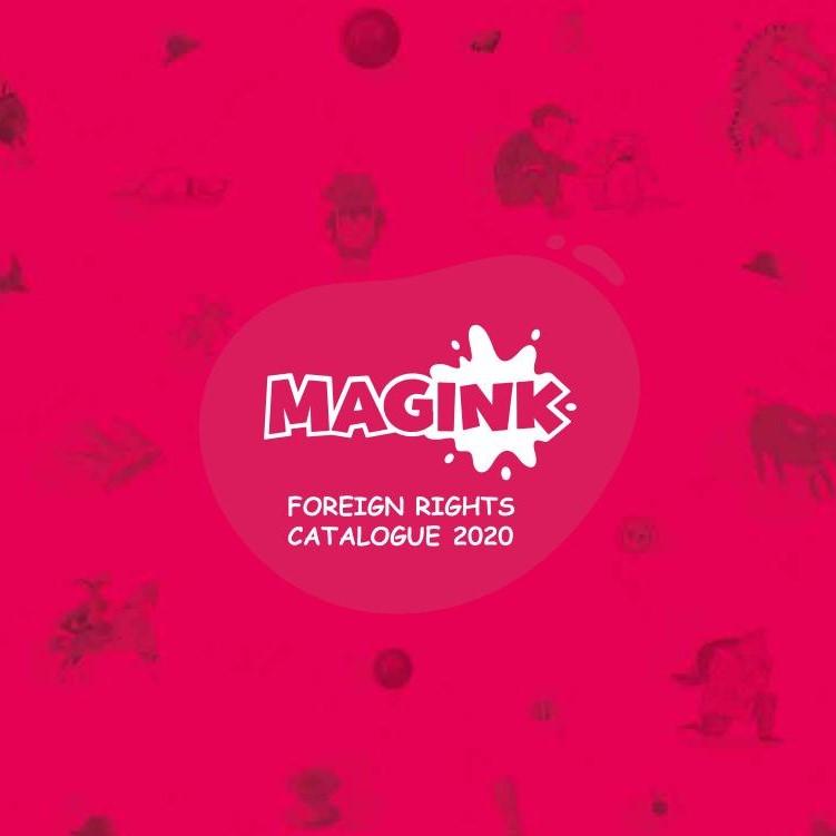 magink